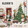 Elders Toytime catalog 1957