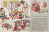 The toy yearbook 1953-1954