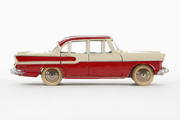 Dinky Toys 24 K Simca Vedette Chambord