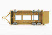 Matchbox 16 Transport trailer