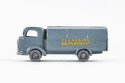 Matchbox 38 Karrier Refuse Collector