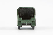 Matchbox 62 General Service Lorry