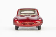 Matchbox 32 E Type Jaguar
