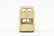 Matchbox 74 Daimler Bus